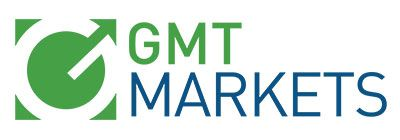 GMT Markets