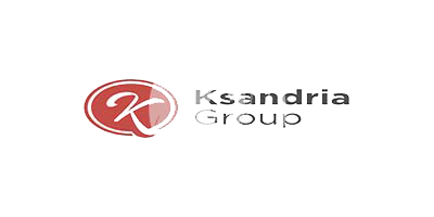 Ksandria Group