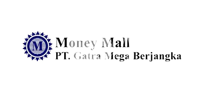 Money Mall