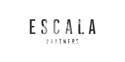 Escala Partners