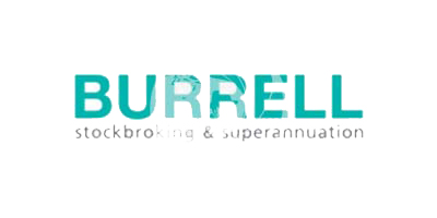 BURRELL SECUITIES