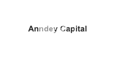 Anndey Capital