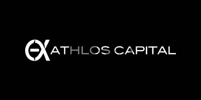 Athlos Capital
