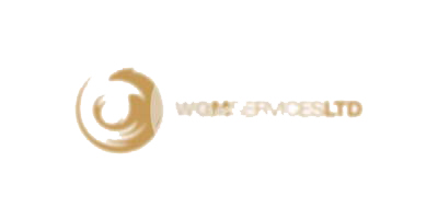 WGM SERVICES