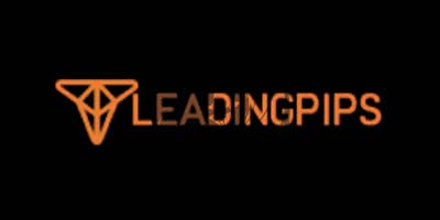 Leadingpips