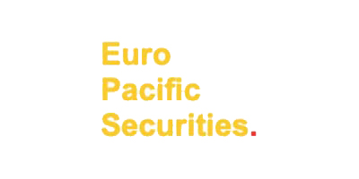 EuroPacificSecurities