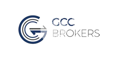 GCC Brokers