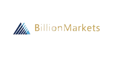 BillionMarkets