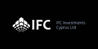IFC Investments