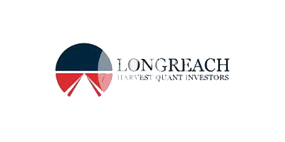 Longreach Alternatives
