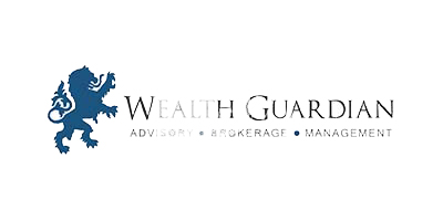 Wealth Guardian