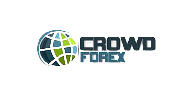 Crowd Forex