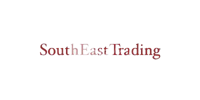 SouthEastTrading