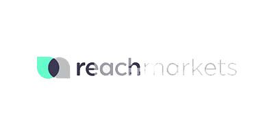 Reach Markets
