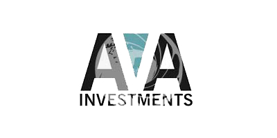 Ava Investments