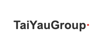 TaiYauGroup