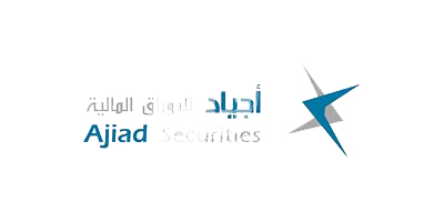 Ajiad Securities