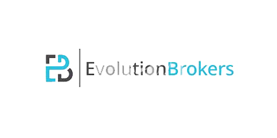 EvolutionBrokers