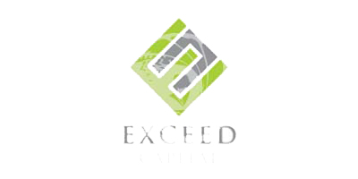 Exceed Capital