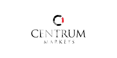 Centrum Markets