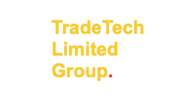 TradeTech Limited Group