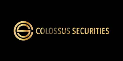 ColossusSecurities