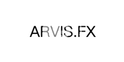 ARVIS.FX