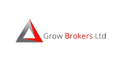 GrowBrokers