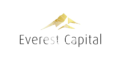 Everest Capital