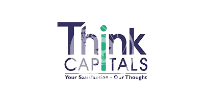 ThinkCapitals