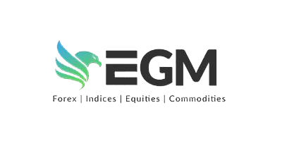 EGMEagle Global Markets