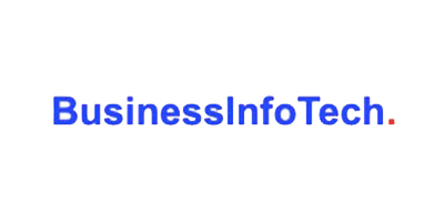 BusinessInfoTech
