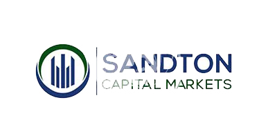 Sandton Capital Markets