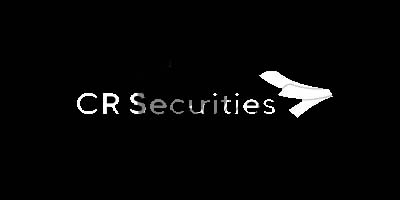 CR Securities