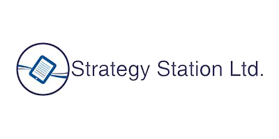 SSFXStrategyStation