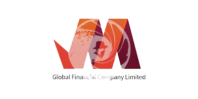 Global Financial Company