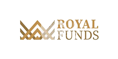 Royalfunds